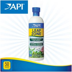 API 립존 473ml 수초영양제 액체비료