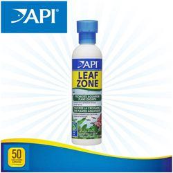 API 립존 237ml 수초영양제 액체비료