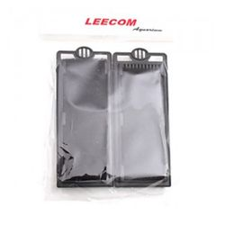 LEECOM 리콤 걸이식여과기 리필필터 [2개입] SH-10