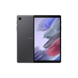 삼성전자 갤럭시탭A7 Lite 라이트 SM-T220 WiFi 32GB 8.7인치