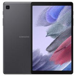 삼성전자 갤럭시탭A7 Lite 라이트 SM-T220 WiFi 64GB 8.7인치