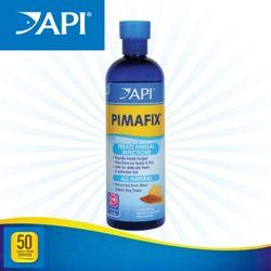 API 피마픽스 473ml (세균성 수질개선제)