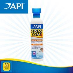 API 스트레스 코트 237ml (수질중화 점막보호)