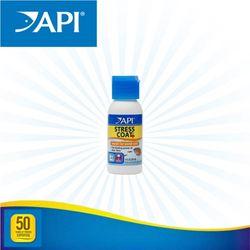 API 스트레스 코트 30ml (수질중화 점막보호)