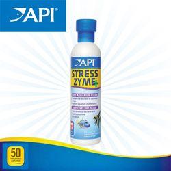 API 스트레스 자임 237ml (박테리아제)