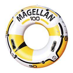 두로카리스마 마젤란 튜브 100cm 대형성인튜브