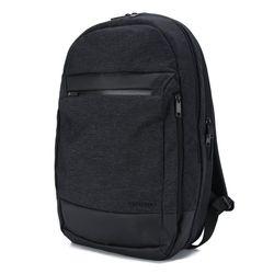 [프로스펙스][가방] 중고등학생 백팩 BP-Z032 PW5BP18Z032(NEWV4WQ8PU)
