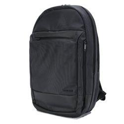 [프로스펙스][가방] 중고등학생 백팩 BP-Z031 PW5BP18Z031(NEWFFWUQ46)