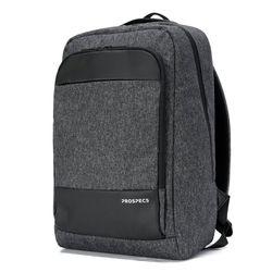 [프로스펙스][가방] 중고등학생 백팩 BP-Z012 PW5BP18Z012(NEWWPTE478)