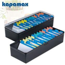 카파맥스 명함케이스K94041