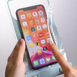 스마트폰 물놀이 방수팩 애니멀 스마트방수팩 4개