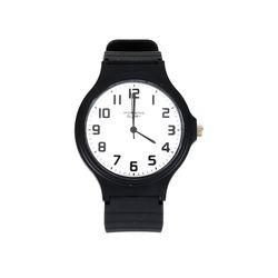 16000 수능합격손목시계(L)