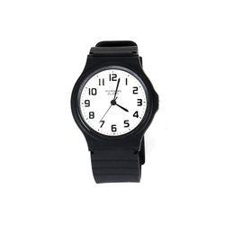 15000 수능합격손목시계(M)