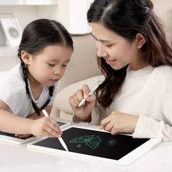 샤오미 미지아 LCD 전자노트 패드 20인치