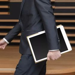 샤오미 미지아 LCD 전자노트 패드 13.5인치