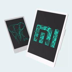 샤오미 미지아 LCD 전자노트 패드 10인치