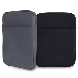 아이패드 매쉬 태블릿 파우치케이스 12.9 11 10.5인치