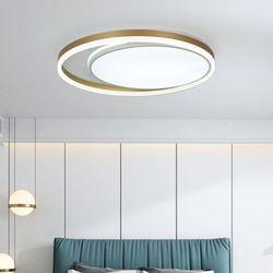 아브힐 LED 방등 50W