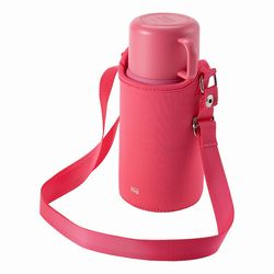 써모머그 트립 보틀 핑크 (TM22006)