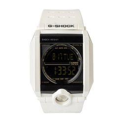 지샥 우레탄 시계 G-8100A-7DR