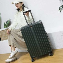 Travel 캐리어 수화물용 24호 3color CH1763814