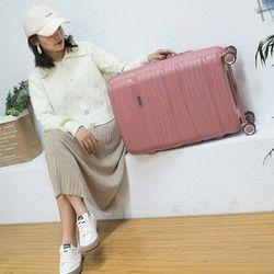 Travel 캐리어 수화물용 24호 3color CH1763822