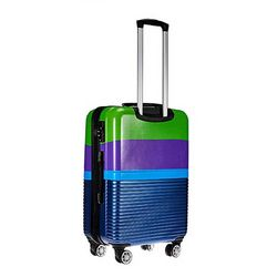 Travel 컬러 캐리어 수화물용 28호 3color CH1736266