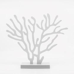 산호 모형 악세세리 진열대 악세사리 보관함