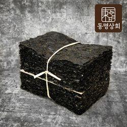 원초 곱창김 (50장) 220g 내외