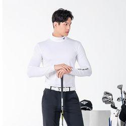 남자 기능성 에어로 골프웨어 운동할때 런닝할때 긴팔