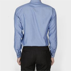 남자 회사원 정장룩 입사선물 부모님 깔끔한 셔츠