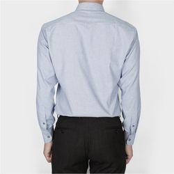 남자 정장룩 핏좋은 데일리 입사선물 고급스런 셔츠