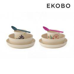 에코보 키즈 세트(4P) 색상선택