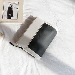 홈케어 안마 베개