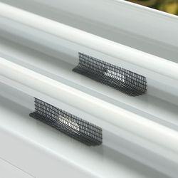 (15ea) 다막아 보수망 창문틈 구멍 보수 방충망 스티커