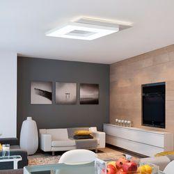 LED 제피로스 거실등 140W