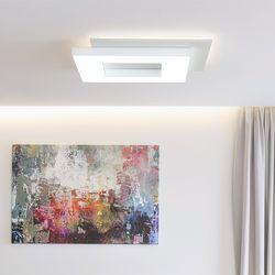 LED 제피로스 미니거실등 80W
