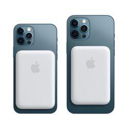[Apple] 애플 정품 맥세이프 배터리 팩(MJWY3KHA)