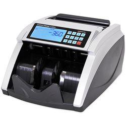 지폐계수기 V-360 위폐감별 상품권 돈세는기계