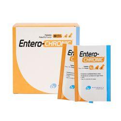 엘랑코 장세포 재생 영양재 엔테로크로닉 30포