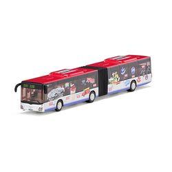 [시쿠]100주년 기념 - 굴절 버스