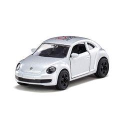 [시쿠]100주년 기념 - VW 더 비틀