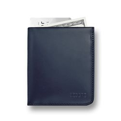 Becore Compact Fold - Navy