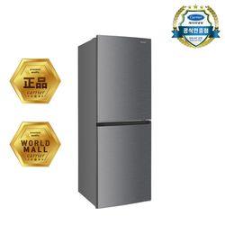 캐리어 클라윈드 냉장고 (311L) CRF-CN311SDV