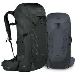 오스프리 탈론 남성용 등산 배낭 가방 백팩 36L