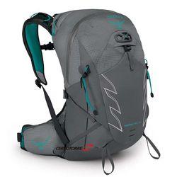 오스프리 템페스트프로 여성용 등산 가방 배낭 18L OPB1WBH003