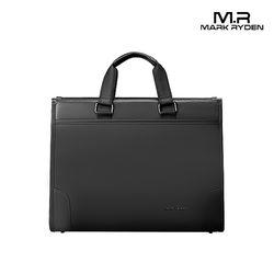 마크라이든 MR7025 서류가방 비즈니스가방 남성가방