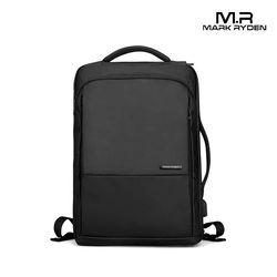 마크라이든 MR7023 백팩 캐주얼백팩 남성가방