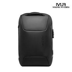 마크라이든 MR7024 백팩 캐주얼백팩 남성가방