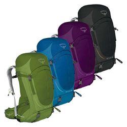 오스프리 시리어스 하이킹 여성 등산 배낭 가방 36L OP71WBH013